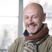 Ludovic Cinquin: «L'entreprise ne change de management que si c'est vital»