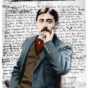 Si vous aimez Proust, vous aurez 10/10 à ce test sur ses aphorismes