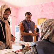 Les Irakiens élisent leurs députés sans se faire d'illusions
