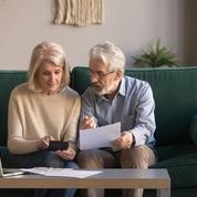 La retraite progressive étendue aux cadres