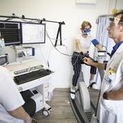 Covid-19: la crise sanitaire laissera des cicatrices durables sur la santé des Français