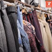 Où acheter des vêtements écoresponsables stylés?