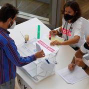 L'espagnol Desigual passe à la semaine de quatre jours