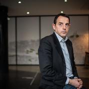 Jérôme Fourquet, ethnologue de la France d'après