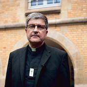 Rencontre Église-État sur le secret de la confession