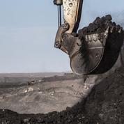 Énergie: pourquoi le monde reste dépendant du charbon