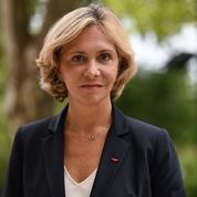 Valérie Pécresse: «L'école, c'est la fabrique de la France»
