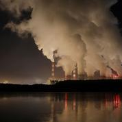 Transition énergétique: dépendante de la houille et du lignite, la Pologne sous pression