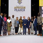 L'improbable défi africain d'Emmanuel Macron