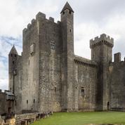 Le Dernier Duel :Beynac, Fénelon, Berzé-le-Châtel… L'art de repérer le château idéal