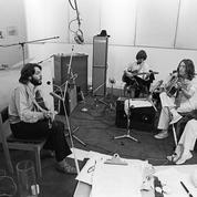 The Beatles: les derniers secrets de la séparation du groupe mythique