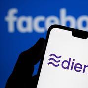 Le projet cryptomonnétaire de Facebook perd deux talents clefs