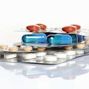 L'appel à l'aide des fabricants de médicaments génériques