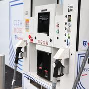 Conseil action – Faurecia: avec Air Liquide, le groupe passe à la vitesse supérieure dans l'hydrogène