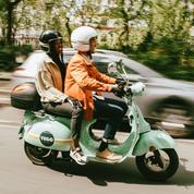 Vélos, scooters, trottinettes… Quel deux-roues est fait pour vous?