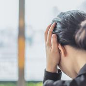 Violences conjugales: le recueil des plaintes chez autrui, une «bonne idée» qui suscite néanmoins des inquiétudes