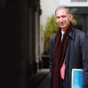 Nicolas Baverez: «L'épidémie a révélé la profondeur de la crise des démocraties»