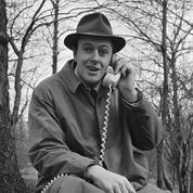 Roald Dahl, une personnalité controversée