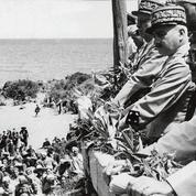 France-Algérie: ombres et lumières d'une longue histoire