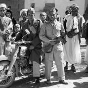 Fils de barbouze et Commando Delta :l'Algérie, une guerre franco-française