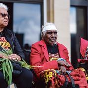 En Australie, la dure rétrocession de leurs terres aux Aborigènes