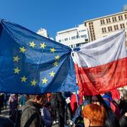 La Pologne poursuit son bras de fer avec l'UE