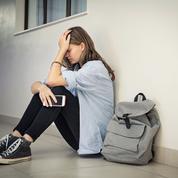 Selon un sondage, le décrochage scolaire atteint un pic au moment des vacances de la Toussaint
