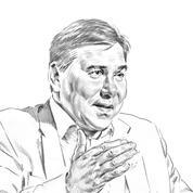 Ivan Krastev: «Les Américains essaient de dire à l'Europe que le monde a changé»