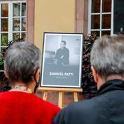 À Conflans, un an après l'assassinat de Samuel Paty, l'inquiétude reste vive