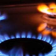 La flambée des prix de l'énergie ne fait pas que des malheureux