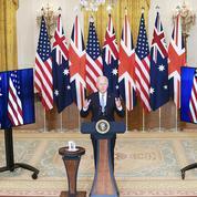 Les clés pour comprendre les tensions extrêmes en Extrême-Orient