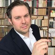 Mathieu Bock-Côté: «La droite cesserait-elle d'être dominée?»