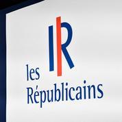 Présidentielle: le compte à rebours a commencé avant le congrès des Républicains