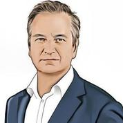 L'éditorial du Figaro Magazine :«Audacieuse Pologne»
