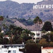La révolte des «petites mains» d'Hollywood