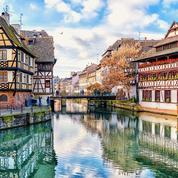Loi climat: Strasbourg et son agglomération font du zèle
