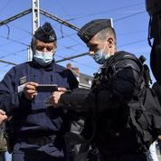 Enfin équipée de smartphones, la police s'apprête à franchir un cap technologique
