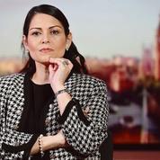 Meurtre du député Amess: Londres s'inquiète des «terroristes en chambre»