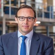 Guillaume Riccobono: «Il faut mutualiser les moyens d'impression et de portage de la presse»