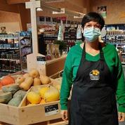 Les chambres d'agriculture lancent leurs points de vente