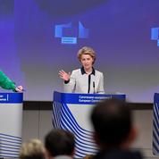 Union européenne: le sort du nucléaire suspendu à la taxonomie verte