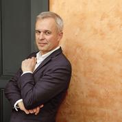 François de Rugy: «Nos débats autour de l'écologie sont faussés par la dictature des symboles»
