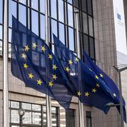 L'Union européenne, un État fédéral comme les États-Unis?