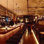 Les six tables idéales pour vaincre le blues du dimanche soir à Paris