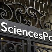Succession à Sciences Po: une pluie de critiques et un dépôt de plainte
