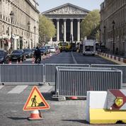 Face au chaos, Paris va mieux coordonner ses chantiers
