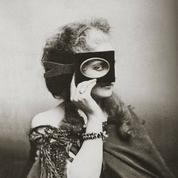 La Contessa de Bendetta Craveri: la Castiglione, aventurière de haut vol