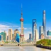 Analyse: comment le luxe fait face au ralentissement de la croissance chinoise?
