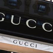 Conseil action – Kering: le titre décroche après des ventes trimestrielles décevantes pour Gucci