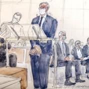 Audition de Sarkozy: du droit au rapport de force désastreux